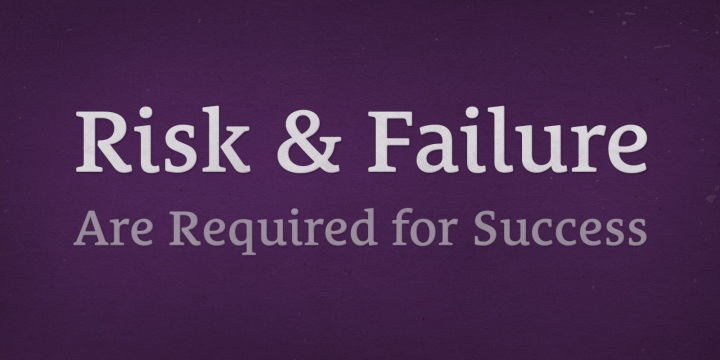225-risk-and-failure
